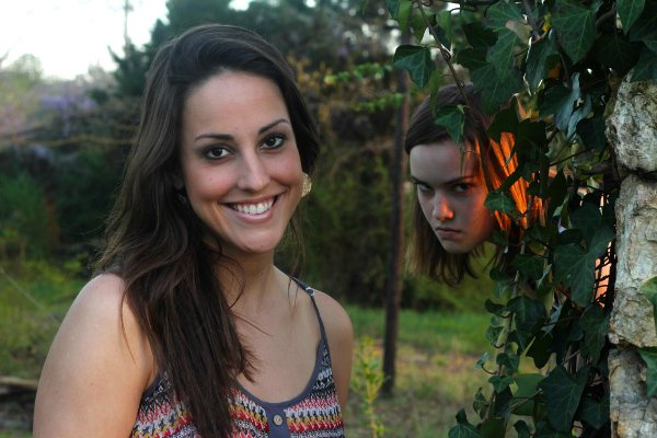 2. Angry Girl Photobomb.jpg