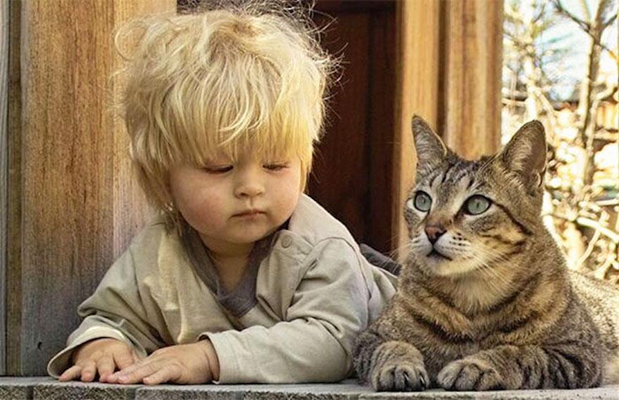 kids-act-like-animals-cat-1__605