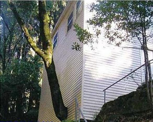funniest construction mistakes 07 in Top 40 Funniest Construction Mistakes