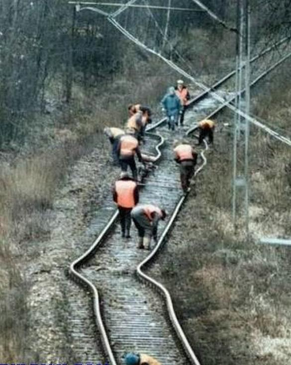 funniest construction mistakes 10 in Top 40 Funniest Construction Mistakes