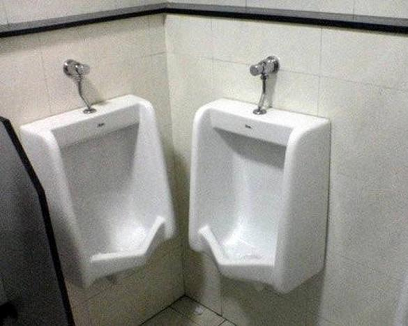 funniest construction mistakes 25 in Top 40 Funniest Construction Mistakes