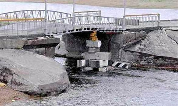 funniest construction mistakes 35 in Top 40 Funniest Construction Mistakes