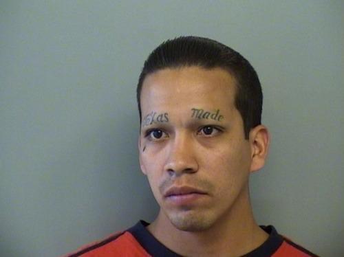 eyebrowfail texas tattoo