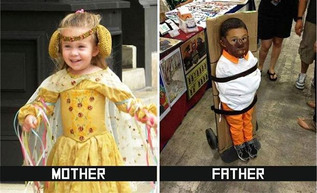 via: eloogg.com