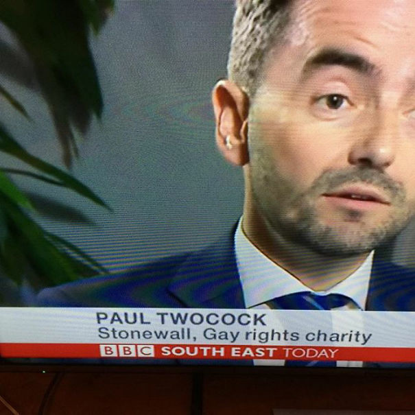 How appropriate of a name.