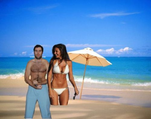 Funniest Photoshop Fails